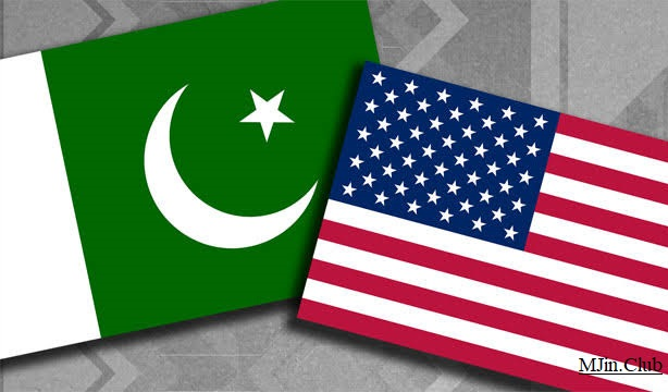 US Embassy offer Dedicated Visa Home Delivery in Pakistan