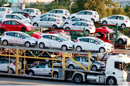 Unofficial Registration of Vehicles Excise Punjab Involved